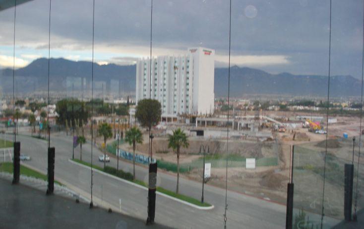 Foto de oficina en renta en blvd galerias 200, villa olímpica oriente, saltillo, coahuila de zaragoza, 1714980 no 15