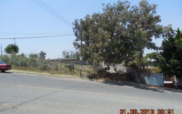Foto de terreno habitacional en venta en blvd general manuel j contreras sn sn, jardines de la mesa, tijuana, baja california norte, 1950442 no 06
