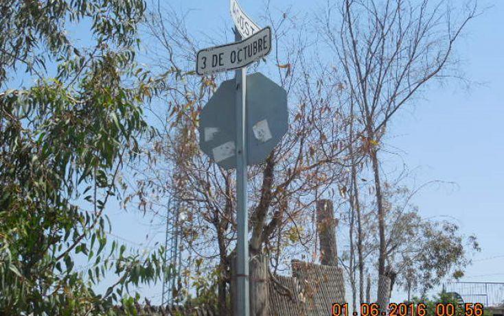 Foto de terreno habitacional en venta en blvd general manuel j contreras sn sn, jardines de la mesa, tijuana, baja california norte, 1950442 no 07