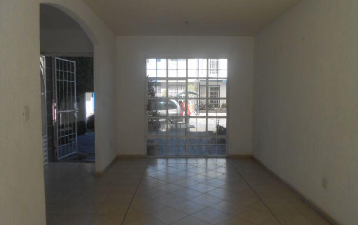 Foto de casa en renta en blvd hacienda la gloria 1201 cond alamo casa f 25, la gloria, querétaro, querétaro, 1702460 no 04