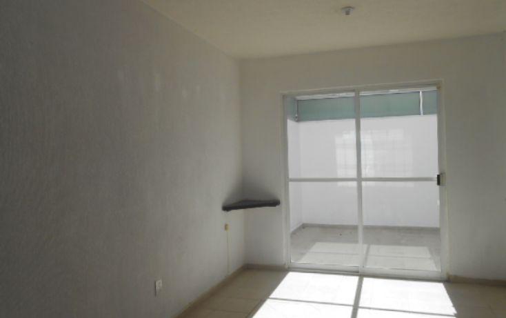 Foto de casa en renta en blvd hacienda la gloria 1201 cond alamo casa f 25, la gloria, querétaro, querétaro, 1702460 no 05