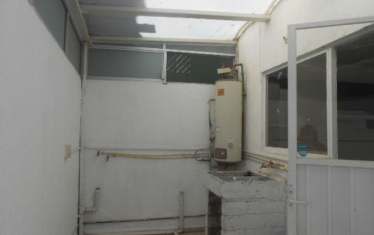 Foto de casa en renta en blvd hacienda la gloria 1201 cond alamo casa f 25, la gloria, querétaro, querétaro, 1702460 no 06