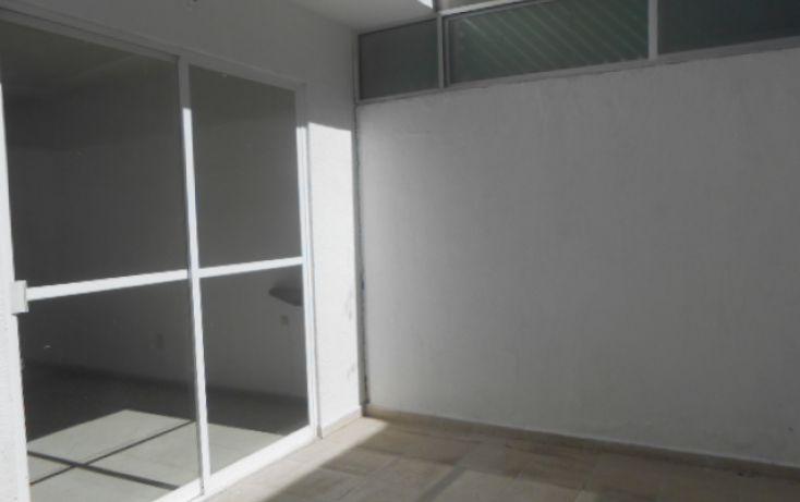 Foto de casa en renta en blvd hacienda la gloria 1201 cond alamo casa f 25, la gloria, querétaro, querétaro, 1702460 no 07
