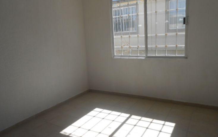 Foto de casa en renta en blvd hacienda la gloria 1201 cond alamo casa f 25, la gloria, querétaro, querétaro, 1702460 no 10