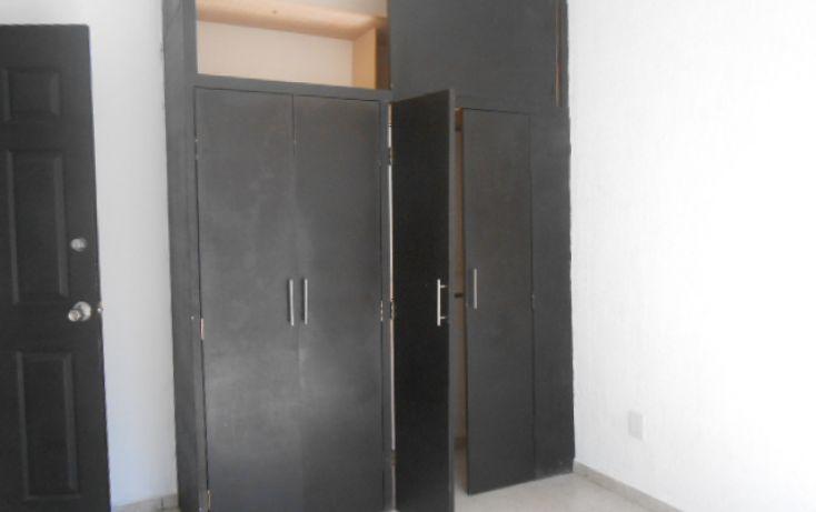 Foto de casa en renta en blvd hacienda la gloria 1201 cond alamo casa f 25, la gloria, querétaro, querétaro, 1702460 no 11