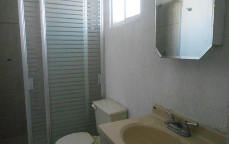 Foto de casa en renta en blvd hacienda la gloria 1201 cond alamo casa f 25, la gloria, querétaro, querétaro, 1702460 no 13