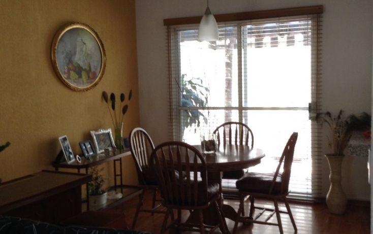 Foto de casa en venta en blvd hacienda la gloria condominio alamo 1201 casa f5, carolina, querétaro, querétaro, 1921465 no 03
