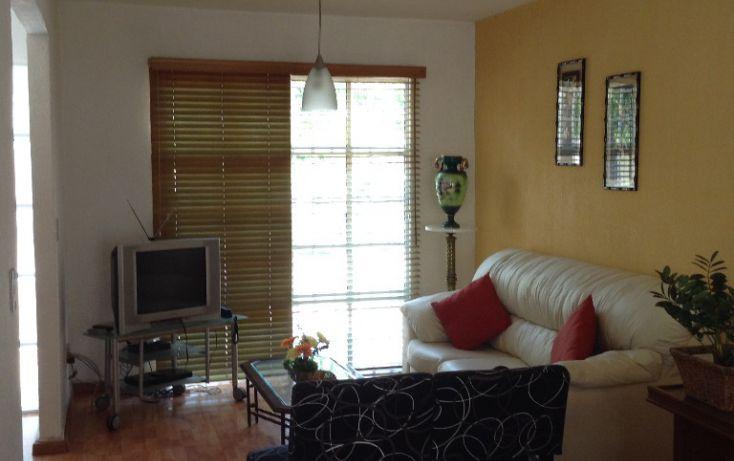 Foto de casa en venta en blvd hacienda la gloria condominio alamo 1201 casa f5, carolina, querétaro, querétaro, 1921465 no 04