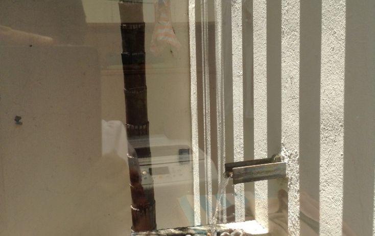 Foto de casa en venta en blvd hacienda la gloria condominio alamo 1201 casa f5, carolina, querétaro, querétaro, 1921465 no 07