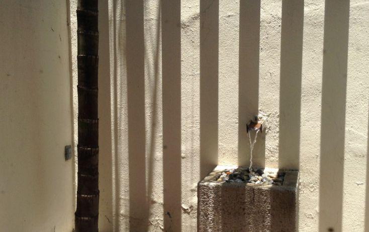 Foto de casa en venta en blvd hacienda la gloria condominio alamo 1201 casa f5, carolina, querétaro, querétaro, 1921465 no 08