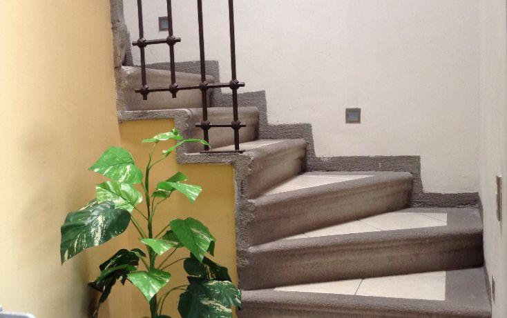 Foto de casa en venta en blvd hacienda la gloria condominio alamo 1201 casa f5, carolina, querétaro, querétaro, 1921465 no 10