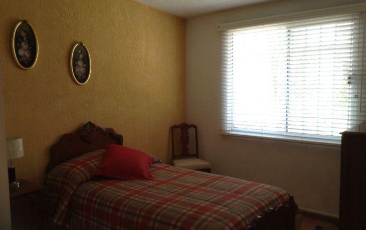 Foto de casa en venta en blvd hacienda la gloria condominio alamo 1201 casa f5, carolina, querétaro, querétaro, 1921465 no 11