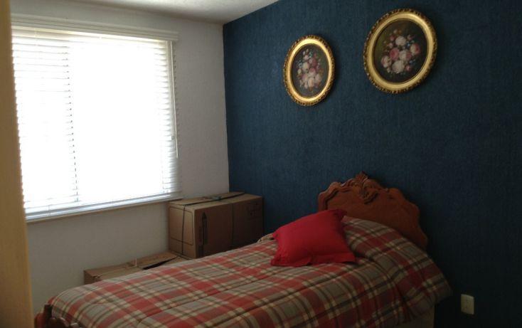 Foto de casa en venta en blvd hacienda la gloria condominio alamo 1201 casa f5, carolina, querétaro, querétaro, 1921465 no 12
