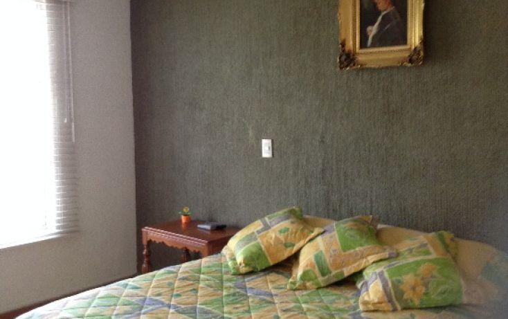 Foto de casa en venta en blvd hacienda la gloria condominio alamo 1201 casa f5, carolina, querétaro, querétaro, 1921465 no 15
