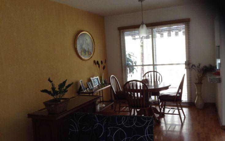 Foto de casa en venta en blvd hacienda la gloria condominio alamo 1201 casa f5, carolina, querétaro, querétaro, 1921465 no 19