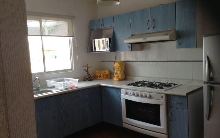 Foto de casa en venta en blvd hacienda la gloria condominio alamo 1201 casa f5, carolina, querétaro, querétaro, 1921465 no 20