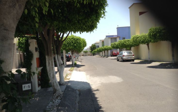 Foto de casa en venta en blvd hacienda la gloria condominio alamo 1201 casa f5, carolina, querétaro, querétaro, 1921465 no 22