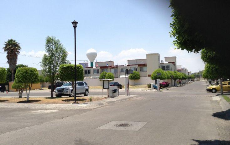 Foto de casa en venta en blvd hacienda la gloria condominio alamo 1201 casa f5, carolina, querétaro, querétaro, 1921465 no 23