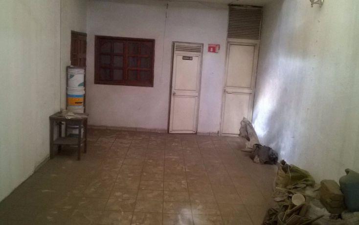 Foto de local en venta en blvd hidalago 2119, valle de león, león, guanajuato, 1715628 no 02
