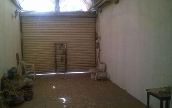 Foto de departamento en venta en blvd hidalgo 2119, valle de león, león, guanajuato, 1704342 no 02