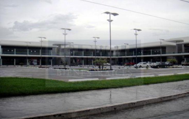 Foto de local en renta en blvd hidalgo, jardines coloniales, reynosa, tamaulipas, 219779 no 02