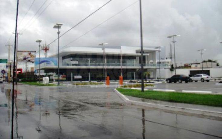 Foto de local en renta en blvd hidalgo, jardines coloniales, reynosa, tamaulipas, 219779 no 03