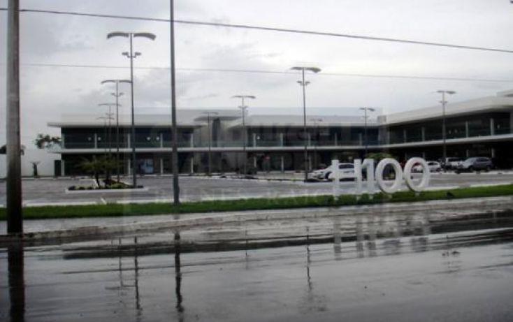 Foto de local en renta en blvd hidalgo, jardines coloniales, reynosa, tamaulipas, 219779 no 04