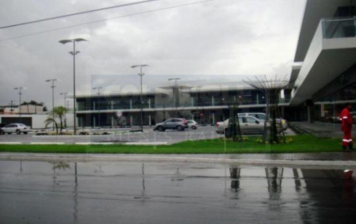 Foto de local en renta en blvd hidalgo, jardines coloniales, reynosa, tamaulipas, 219779 no 05