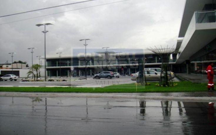 Foto de local en renta en blvd hidalgo, jardines coloniales, reynosa, tamaulipas, 219779 no 06