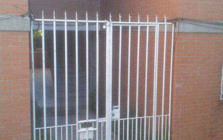 Foto de departamento en venta en blvd ignacio zaragoza m108403, conjunto urbano ex hacienda del pedregal, atizapán de zaragoza, estado de méxico, 1712982 no 01