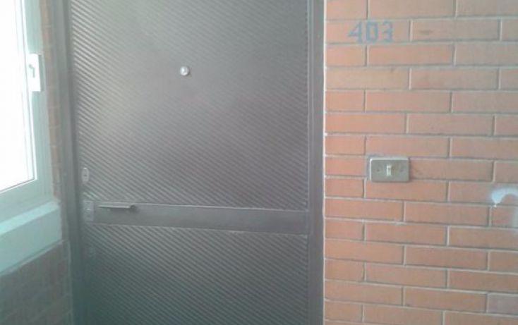 Foto de departamento en venta en blvd ignacio zaragoza m108403, conjunto urbano ex hacienda del pedregal, atizapán de zaragoza, estado de méxico, 1712982 no 02