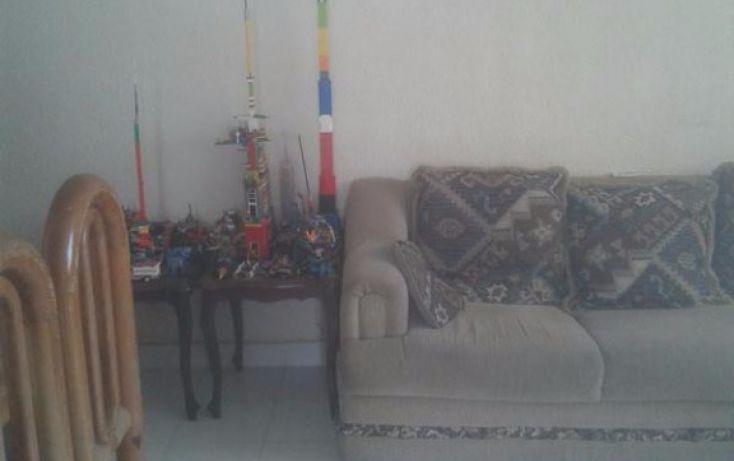 Foto de departamento en venta en blvd ignacio zaragoza m108403, conjunto urbano ex hacienda del pedregal, atizapán de zaragoza, estado de méxico, 1712982 no 03