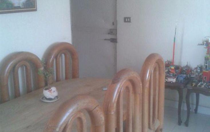 Foto de departamento en venta en blvd ignacio zaragoza m108403, conjunto urbano ex hacienda del pedregal, atizapán de zaragoza, estado de méxico, 1712982 no 04