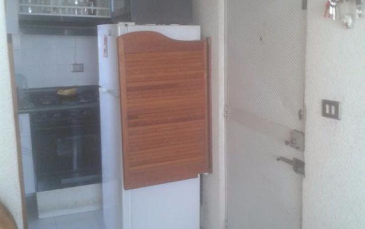 Foto de departamento en venta en blvd ignacio zaragoza m108403, conjunto urbano ex hacienda del pedregal, atizapán de zaragoza, estado de méxico, 1712982 no 06