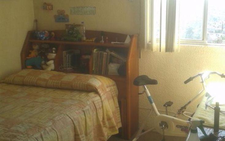 Foto de departamento en venta en blvd ignacio zaragoza m108403, conjunto urbano ex hacienda del pedregal, atizapán de zaragoza, estado de méxico, 1712982 no 07