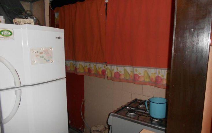 Foto de departamento en venta en blvd independencia 12102, san agustin atzompa, chiautzingo, puebla, 1952888 no 02