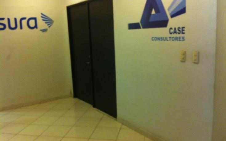 Foto de oficina en renta en blvd independencia, las margaritas, torreón, coahuila de zaragoza, 619862 no 01
