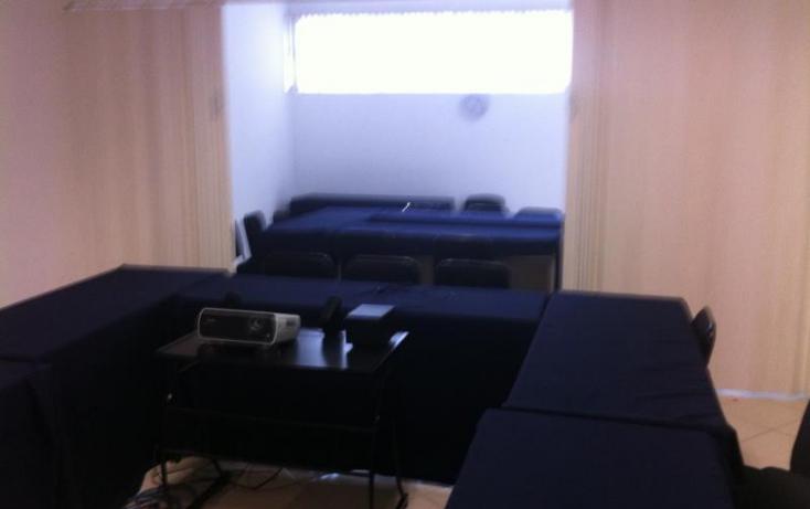 Foto de oficina en renta en blvd independencia, las margaritas, torreón, coahuila de zaragoza, 619862 no 02