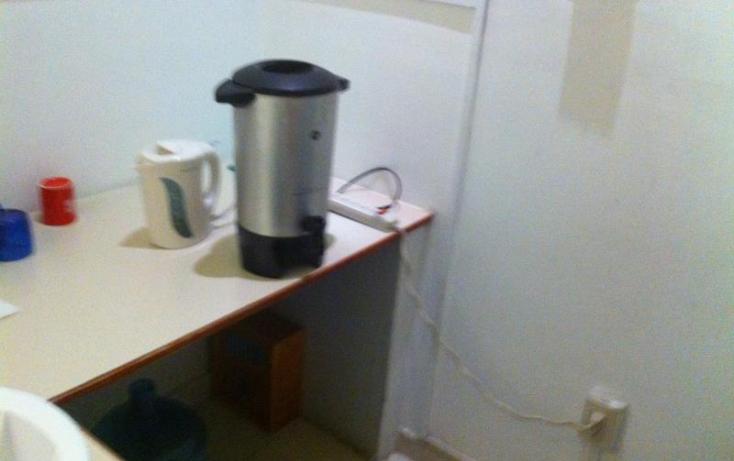Foto de oficina en renta en blvd independencia, las margaritas, torreón, coahuila de zaragoza, 619862 no 06