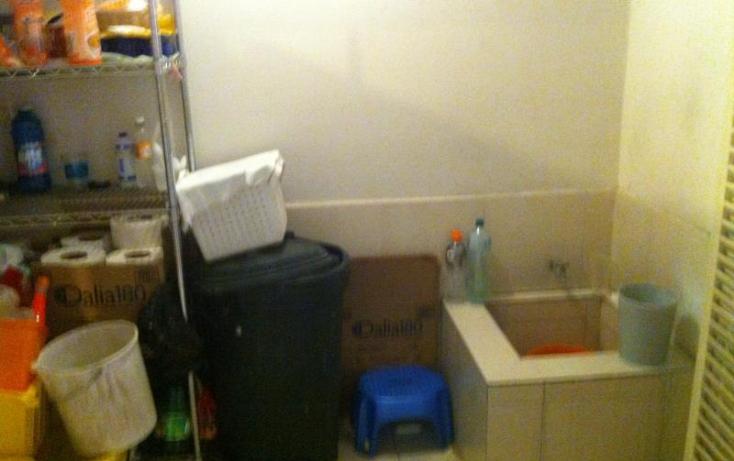 Foto de oficina en renta en blvd independencia, las margaritas, torreón, coahuila de zaragoza, 619862 no 07