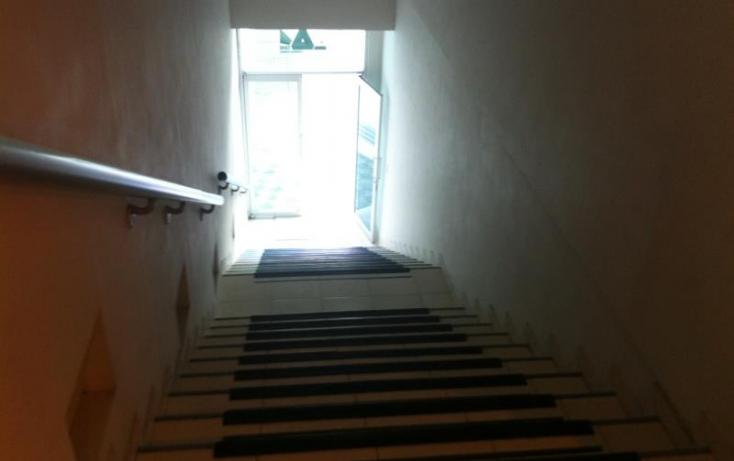 Foto de oficina en renta en blvd independencia, las margaritas, torreón, coahuila de zaragoza, 619862 no 09