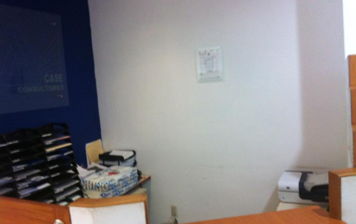Foto de oficina en renta en blvd independencia, las margaritas, torreón, coahuila de zaragoza, 619862 no 11