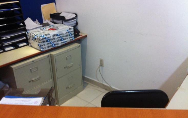 Foto de oficina en renta en blvd independencia, las margaritas, torreón, coahuila de zaragoza, 619862 no 12