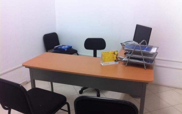 Foto de oficina en renta en blvd independencia, las margaritas, torreón, coahuila de zaragoza, 619862 no 15