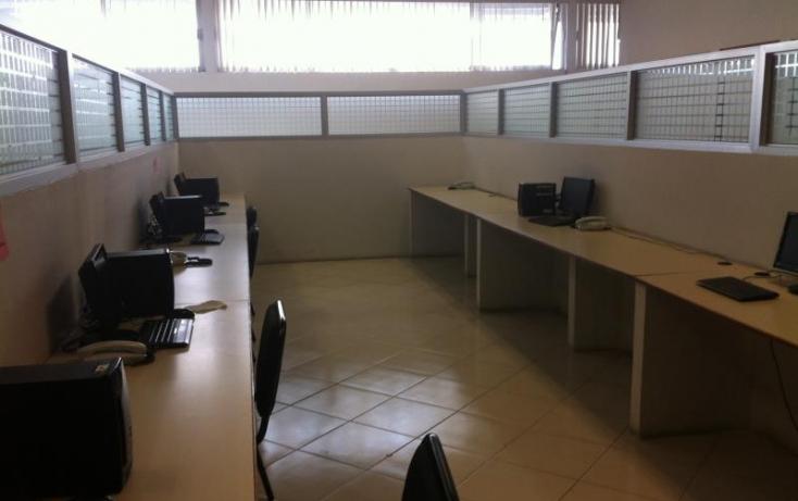Foto de oficina en renta en blvd independencia, las margaritas, torreón, coahuila de zaragoza, 619862 no 16