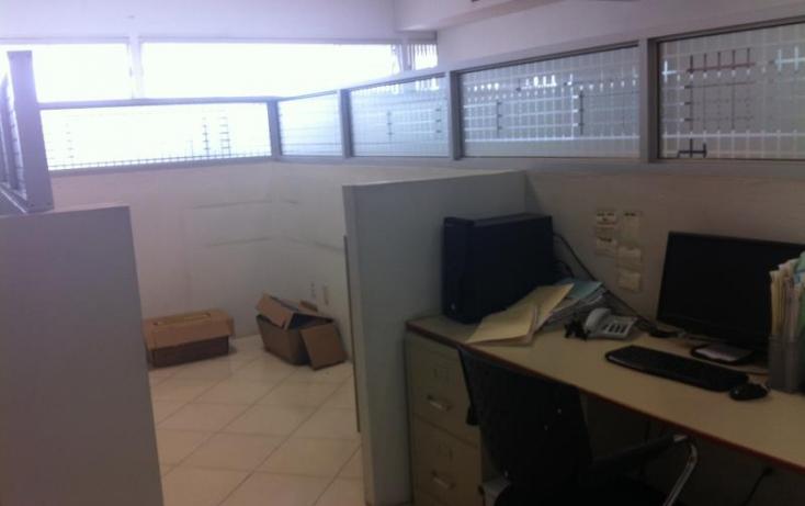 Foto de oficina en renta en blvd independencia, las margaritas, torreón, coahuila de zaragoza, 619862 no 17
