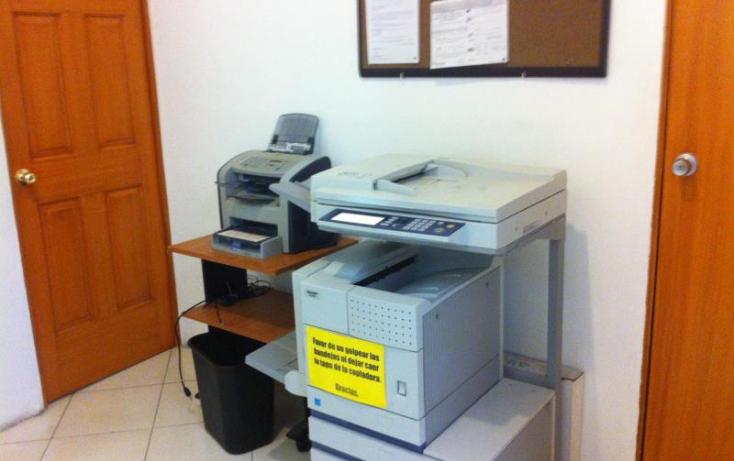 Foto de oficina en renta en blvd independencia, las margaritas, torreón, coahuila de zaragoza, 619862 no 21