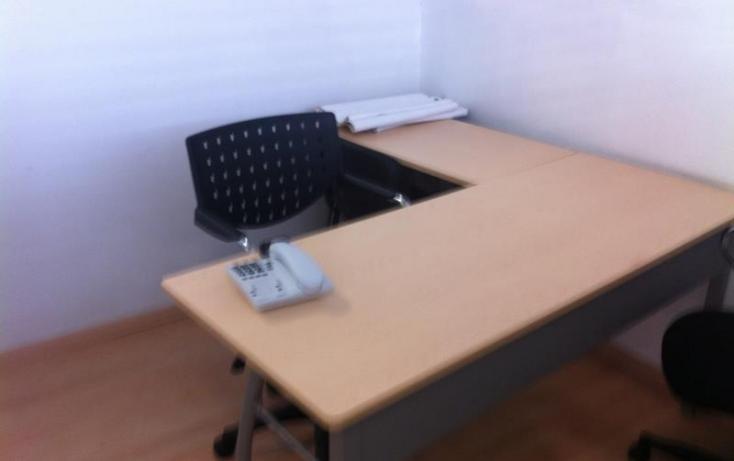 Foto de oficina en renta en blvd independencia, las margaritas, torreón, coahuila de zaragoza, 619862 no 23