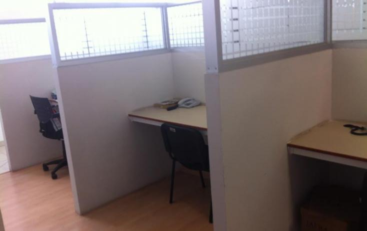 Foto de oficina en renta en blvd independencia, las margaritas, torreón, coahuila de zaragoza, 619862 no 24