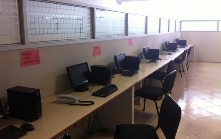 Foto de oficina en renta en blvd independencia, las margaritas, torreón, coahuila de zaragoza, 619862 no 27